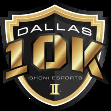 Ishoni Dallas Open.png