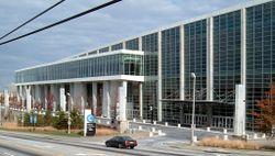 Georgia World Congress Center.jpeg
