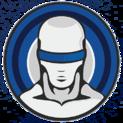 NGK eSports