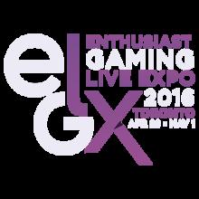 EGLX 2016.png