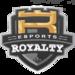 RoyaltyEsports.png