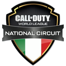 CWL National Circuit Italy.png