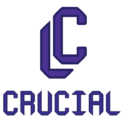 Cruciallogo square.png
