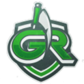 Green Reaperslogo square.png