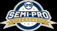 UMG Semi-Pro League.png