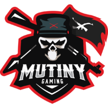 Mutiny Gaminglogo square.png