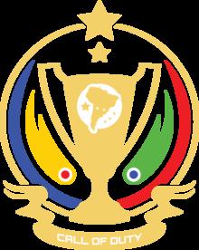 Campeonato Sul-Americano 2019.png