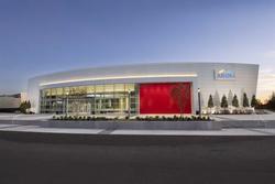 Gateway Arena Center.webp
