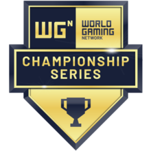 WGN Championship Series.png