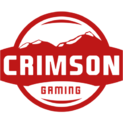Crimson Gaminglogo square.png