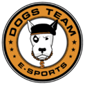 DOG$ Teamlogo square.png