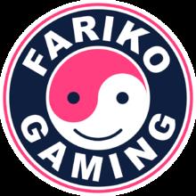 Fariko.png