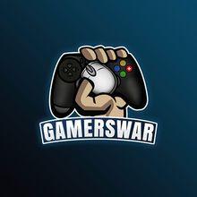 GamersWar.jpg