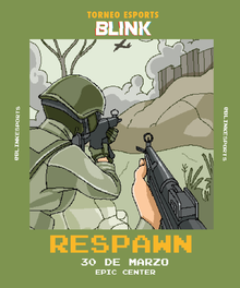 Blink respawn 2019.png