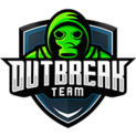 Team Outbreaklogo square.png