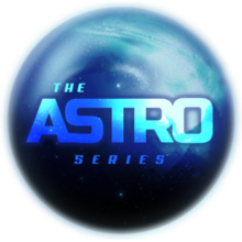 The Astro Series.png