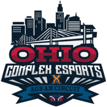 AGN Ohio 2019.png