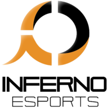 InFerno eSportslogo square.png