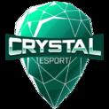 Crystal.Timelesslogo square.png
