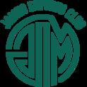 Jameo Esports Club
