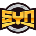 SYNRGY Gaminglogo square.png