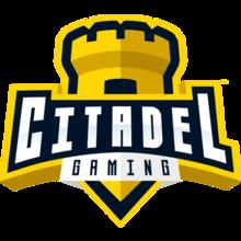 Citadel Gaminglogo square.png