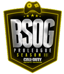 BSOG IW S2 Pro League.png