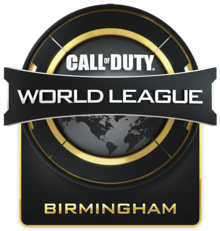 CWL Birmingham 2018.png