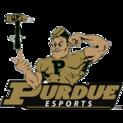 Purdue Universitylogo square.png