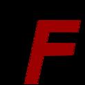 TapFire