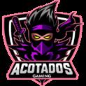 Acotados Gaminglogo square.png