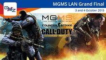 MWEB GameZone Masters Series.jpg