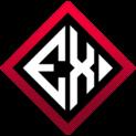Team Exiliumlogo square.png