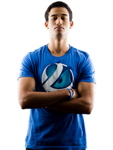 LG ProoFy 2015 Winter.png