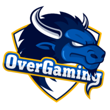 Over Gaminglogo square.png