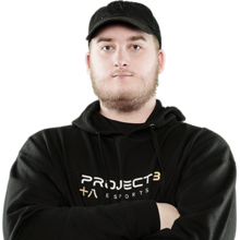 Super (Tanner Bowen) PLQ 2019.png