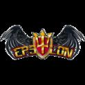 EpsyloN Gaminglogo square.png