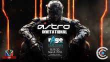 ASTRO Gaming Cup Cape Town 2016.jpg