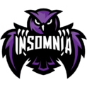 Insomnia eSports