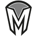 Mindfreak.Blacklogo square.png