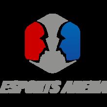 EsportsArena.png