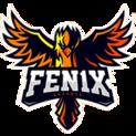 FEN1X eSports Club