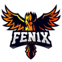 FEN1X eSports Clublogo square.png
