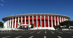 The Forum (Inglewood, California).jpg