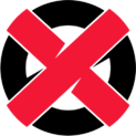 Team XENEXlogo square.png