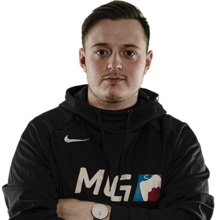 Tommey Champs 19.png