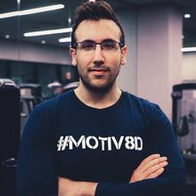Motiv8 Neslo 2019.png
