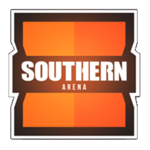 Southern Arena.png