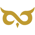 Team Nocturnallogo square.png