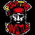 Piratas Invictuslogo square.png